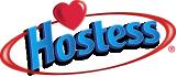 hostessAsset 7