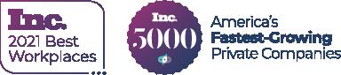 Inc5000_Final_Careers-02